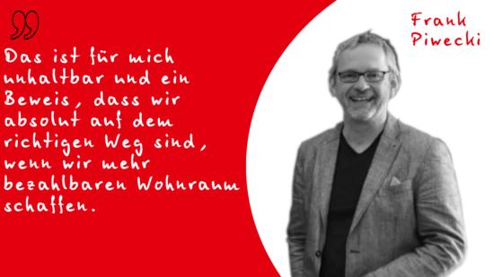 O-Ton Frank Piwecki